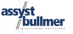 Assyst Bullmer Spezialmaschinen GmbH & Co. KG